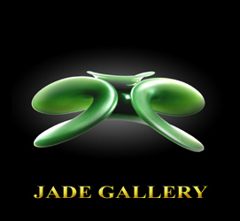 Archival Gallery of Jade Carvings annd Sculpture